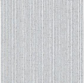 Tecido-Para-Cortina-CORDOBA-06-01