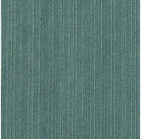 Tecido-Para-Cortina-CORDOBA-09-01