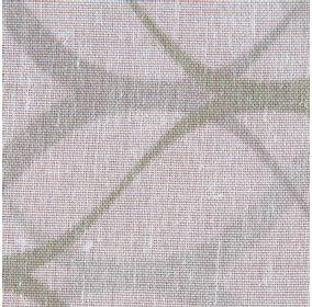Tecido-Para-Tecido-Para-Cortina-CORDOBAtina-ESPANHA-28-01