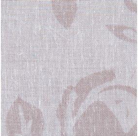Tecido-Para-Tecido-Para-Cortina-CORDOBAtina-ESPANHA-30-01
