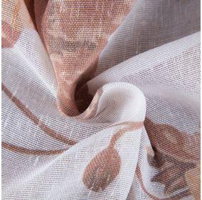 Tecido-Para-Tecido-Para-Cortina-CORDOBAtina-ESPANHA-34-02