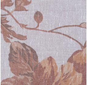 Tecido-Para-Tecido-Para-Cortina-CORDOBAtina-ESPANHA-34-01