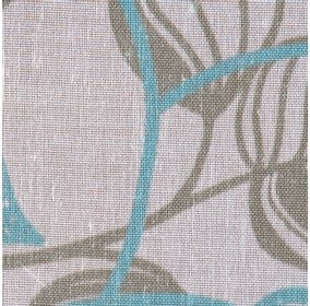 Tecido-Para-Tecido-Para-Cortina-CORDOBAtina-ESPANHA-36-01
