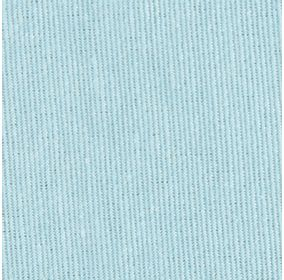 Tecido-Para-Tecido-Para-Cortina-CORDOBAtina-FLORENCE-22-01