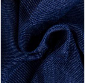 Tecido-Para-Tecido-Para-Cortina-CORDOBAtina-FLORENCE-24-02
