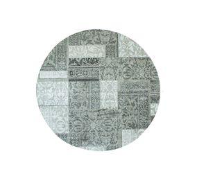 TAPETE-BELGA-MODERN-DESENHO-08-160-REDONDO_7898629798896--Quadrado