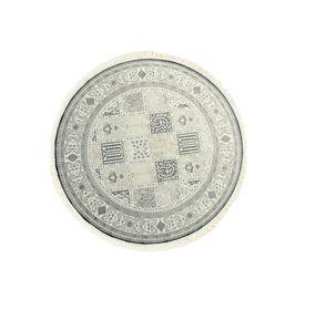 TAPETE-BELGA-CLASSICO-DESENHO-11-160-REDONDO_7898629798063--Quadrado