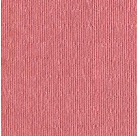 Tecido-Para-Tecido-Para-Cortina-CORDOBAtina-FLORENCE-28-01