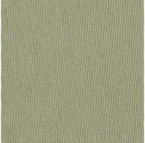 Tecido-Para-Cortina-FLO-08-01