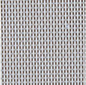 BERTIOGA-02-01-Tecido-Sintetico-Para-Estofado
