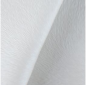 FOX-01-03-Tecido-Sintetico-Para-Estofado