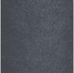 FOX-03-01-Tecido-Sintetico-Para-Estofado