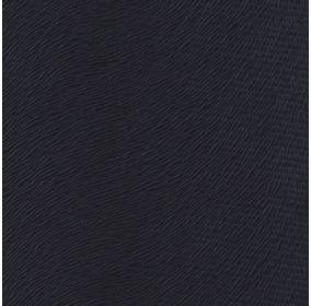 FOX-04-01-Tecido-Sintetico-Para-Estofado
