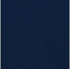 ILHABELA-08-01-Tecido-Sintetico-Para-Estofado