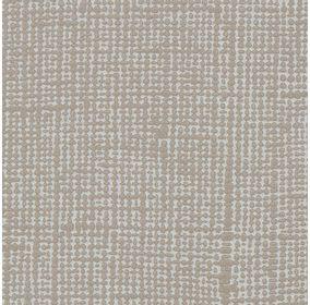 LINHARES-01-01-Tecido-Sintetico-Para-Estofado