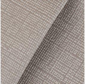 LINHARES-01-03-Tecido-Sintetico-Para-Estofado