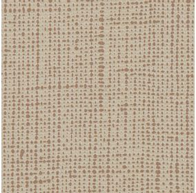 LINHARES-02-01-Tecido-Sintetico-Para-Estofado