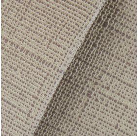 LINHARES-02-03-Tecido-Sintetico-Para-Estofado