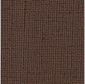 LINHARES-03-01-Tecido-Sintetico-Para-Estofado