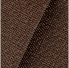 LINHARES-03-03-Tecido-Sintetico-Para-Estofado