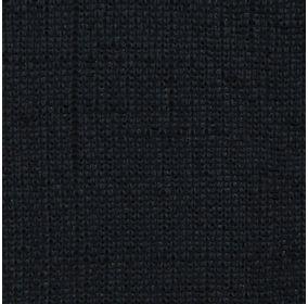 LINHARES-04-01-Tecido-Sintetico-Para-Estofado