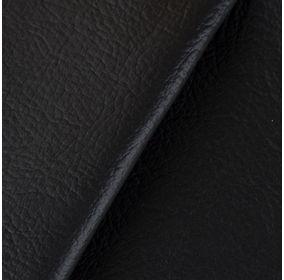 MACAE-06-03-Tecido-Sintetico-Para-Estofado