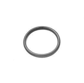 0002a_Argola-aluminio-19mm