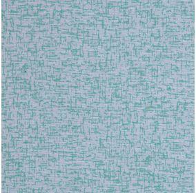 acqua-104--1--tecido-para-moveis