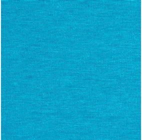 acqua-200--1--tecido-para-moveis