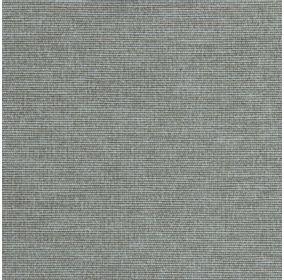 acqua-201--1--tecido-para-moveis