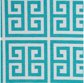 acqua-206--1--tecido-para-moveis