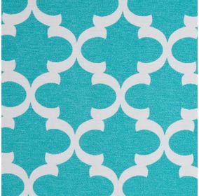 acqua-207--1--tecido-para-moveis