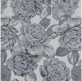 florida-43--1--tecido-para-moveis