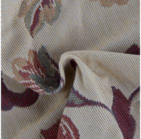 florida-47--2--tecido-para-moveis