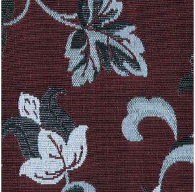 florida-48--1--tecido-para-moveis