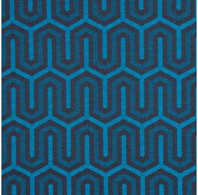 panama-04--1--tecido-para-moveis