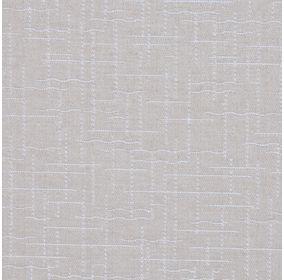 panama-06--1--tecido-para-moveis