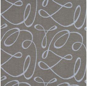 panama-13--1--tecido-para-moveis