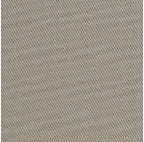 sarja-54--1--tecido-para-moveis