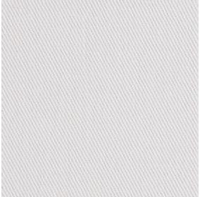 sarjaplus-101--1--tecido-para-moveis