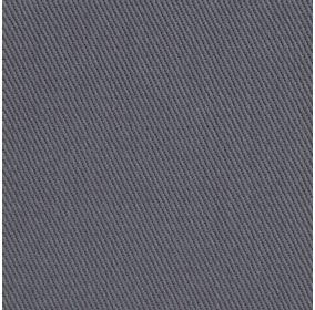 sarjaplus-114--1--tecido-para-moveis