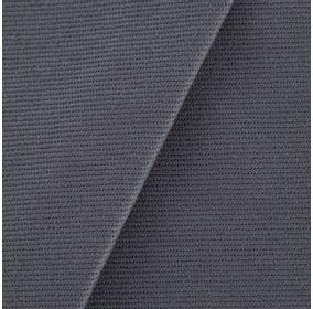 sarjaplus-114--3--tecido-para-moveis