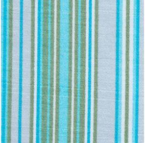 tecido-para-estofado-moveis-macedonia-35-1