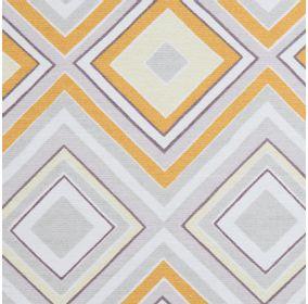 tecido-para-estofado-moveis-macedonia-43-1