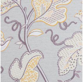 tecido-para-estofado-moveis-macedonia-44-1