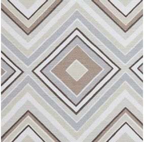 tecido-para-estofado-moveis-macedonia-48-1
