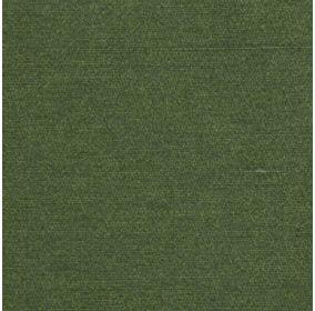 tecido-para-estofado-moveis-macedonia-51-1