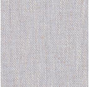 tecido-para-estofado-moveis-ankara-02-1