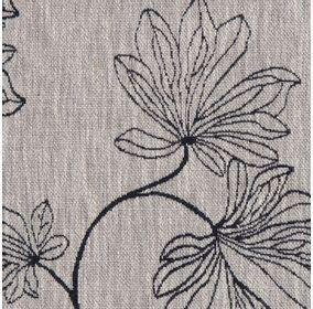 tecido-para-estofado-moveis-ankara-05-1