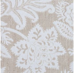 tecido-para-estofado-moveis-ankara-06-1